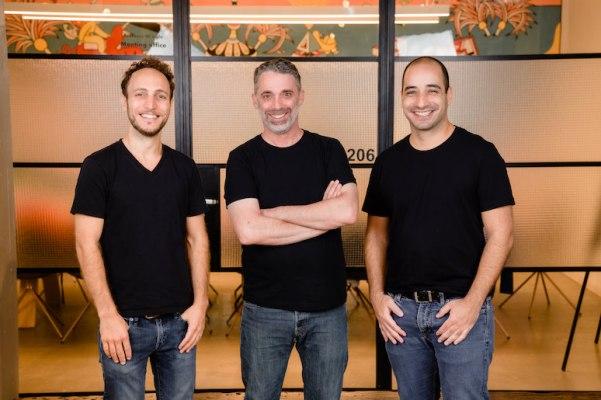 La plataforma de gestión social B2B Oktopost recauda $ 20 millones en crecimiento con Expedition – TechCrunch