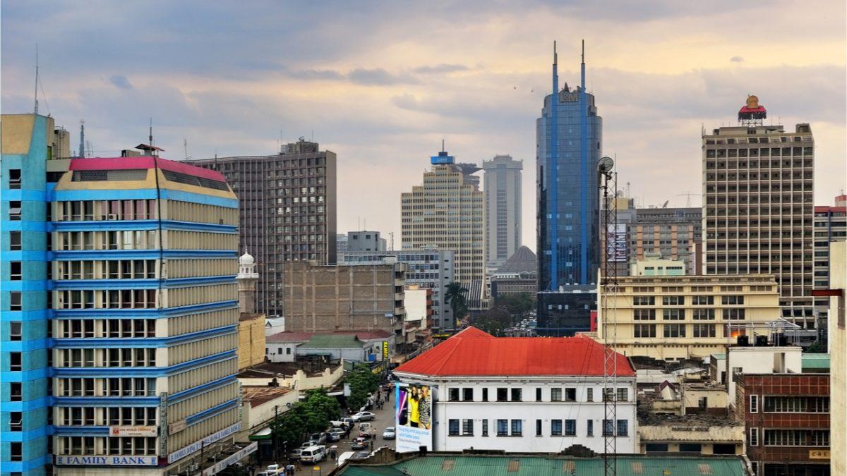Las remesas de Kenia aumentan un 20% en el primer semestre, la diáspora basada en América del Norte y Europa contribuye con más del 80% – Reuters