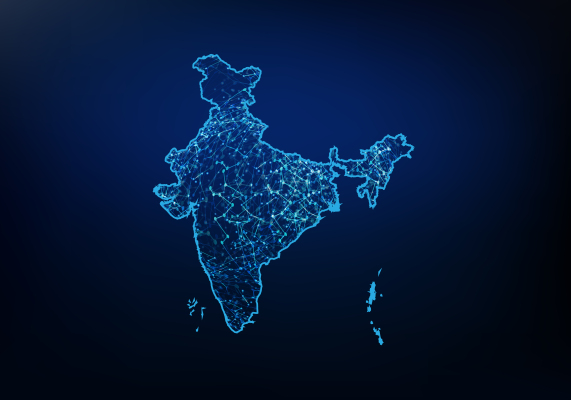 El camino de la India hacia el liderazgo de SaaS es claro, pero persisten los desafíos – TechCrunch