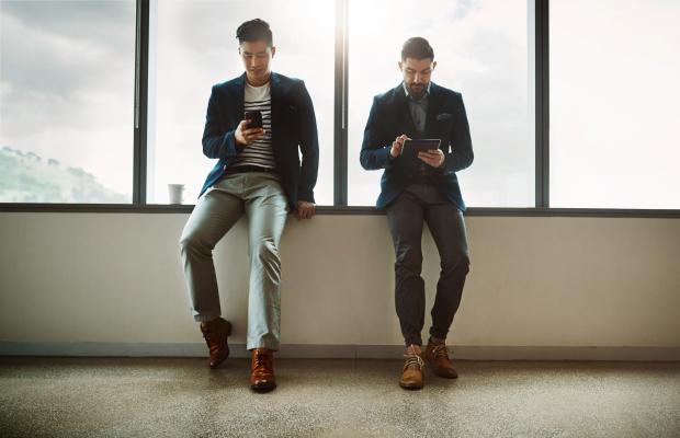 Mobile.dev se lanza con $ 3 millones de capital inicial para detectar problemas de aplicaciones de preproducción – TechCrunch