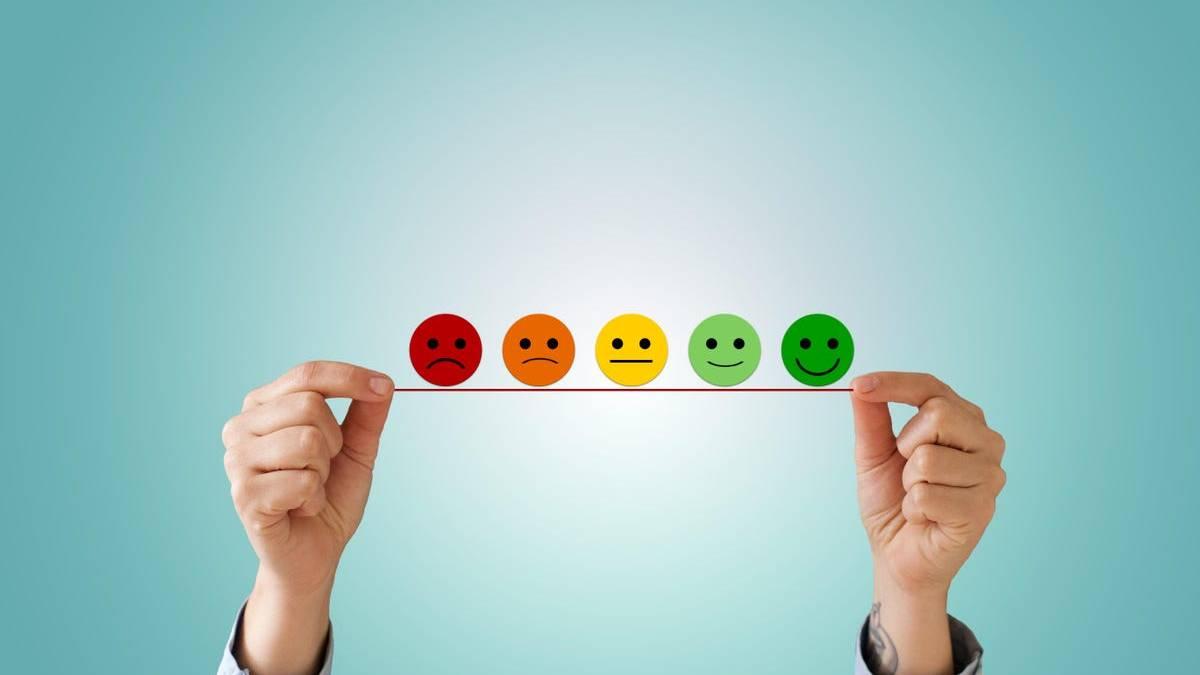 Por qué las quejas de los clientes son fundamentales para su negocio