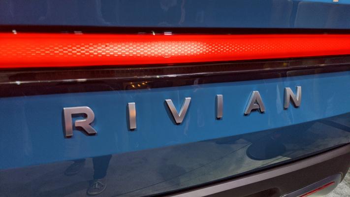 Los vehículos Rivian ahora están listos para la venta en los 50 estados, luego de certificaciones clave – TechCrunch