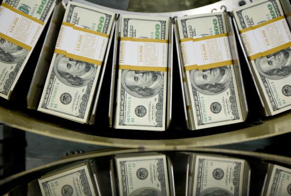Visa adquiere Currencycloud, que fabrica API para remesas y transferencias de divisas, en un acuerdo de $ 963 millones – TechCrunch