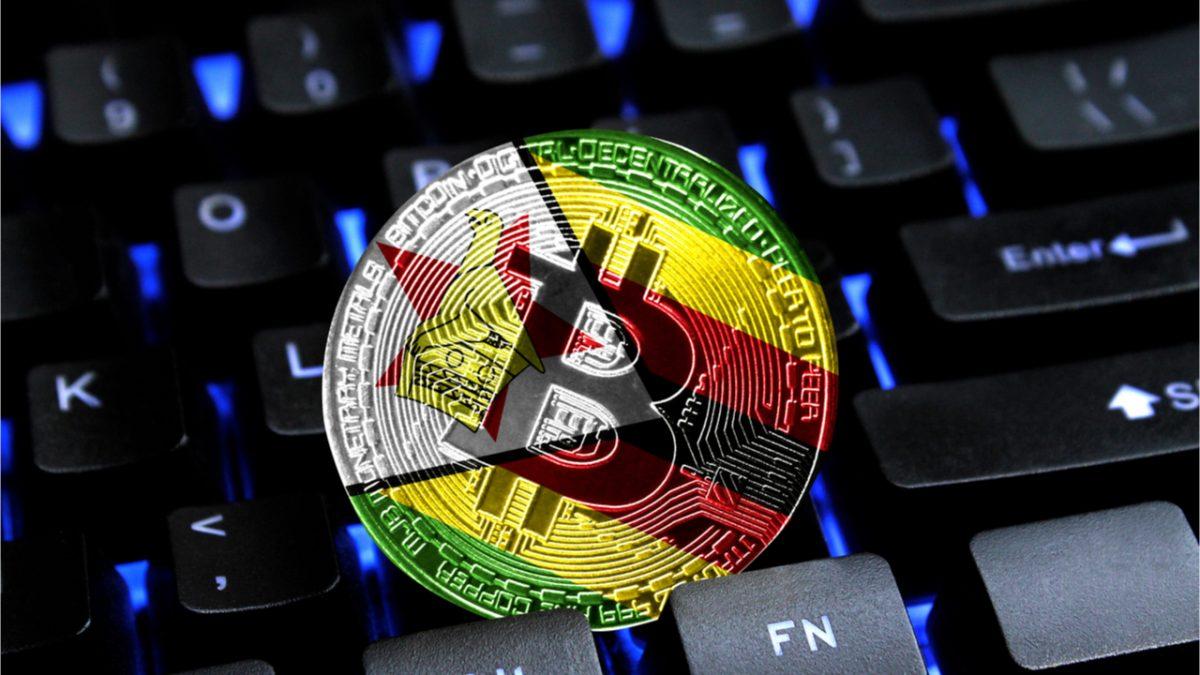 """Zimbabue propone incluir los VASP en su ley de valores – Move aclamado como """"paso en la dirección correcta"""" – Bitcoin Regulation News"""