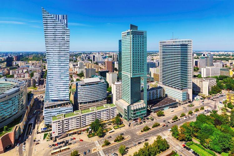 La política monetaria polaca se endureció para respaldar el zloty – Danske Bank