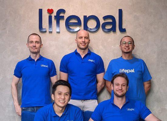 El mercado de seguros D2C Lifepal de Indonesia recauda $ 9 millones Serie A – TechCrunch