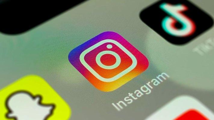 """Instagram crea una función de """"Favoritos"""" para que no te pierdas publicaciones importantes"""