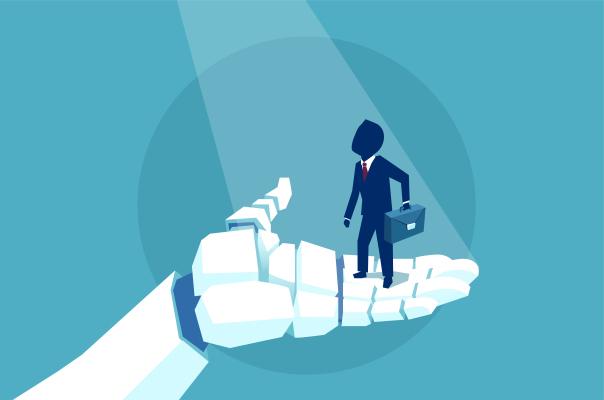 ¿AI como servicio para resolver sus problemas comerciales?  Adivina de nuevo – TechCrunch