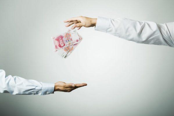 ¿Está tan mal tomar dinero de los fondos de capital de riesgo chinos?  – TechCrunch