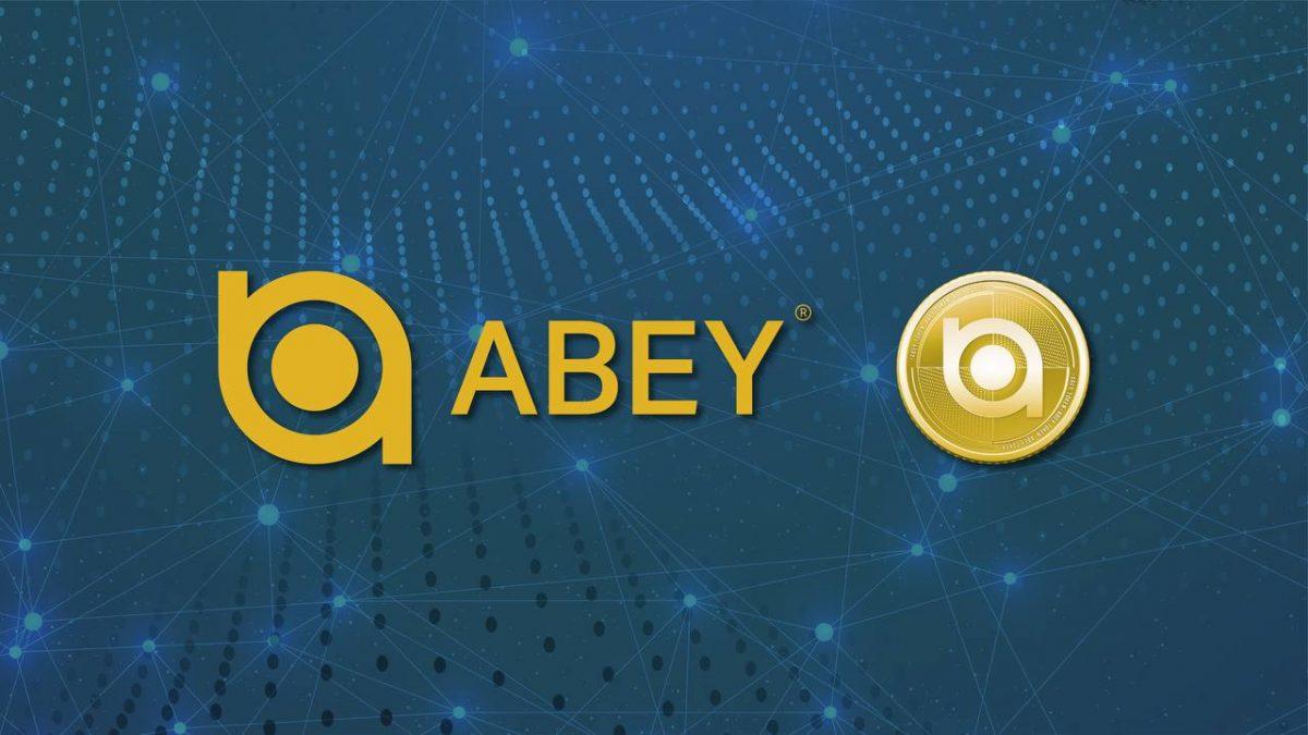 ABEY es una de las cadenas de bloques de más rápido crecimiento en el mundo, y agrega 20,000 direcciones nuevas cada semana.