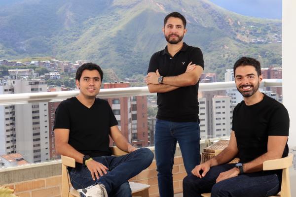 Addi recauda $ 75 millones para adelantar 'Compre ahora, pague después' en América Latina, casi triplica la valoración – TechCrunch