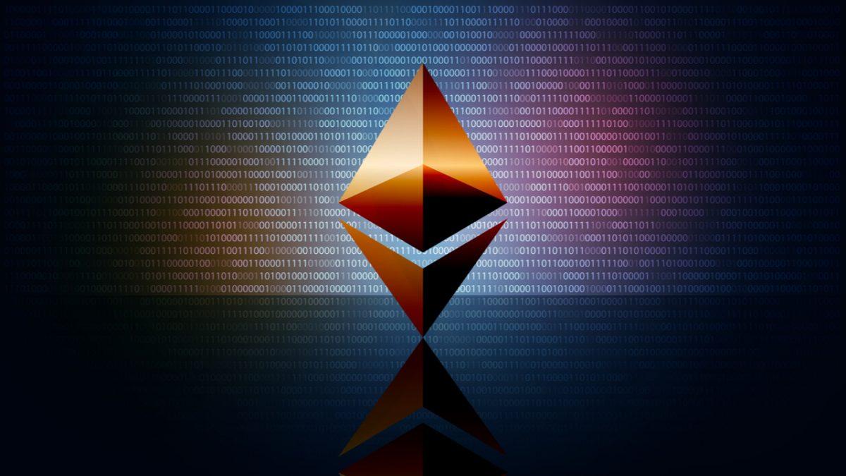 Arbitrum supera los $ 1.5 mil millones en TVL luego de los rumores de una posible caída del tokenBitcoin noticias