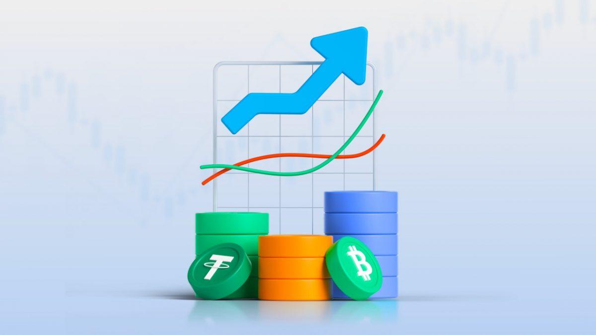 Bitcoin.com duplica el modelo no depositario – Promod Bitcoin News