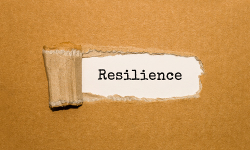 Cómo cualquier educador puede desarrollar resiliencia en estudiantes traumatizados