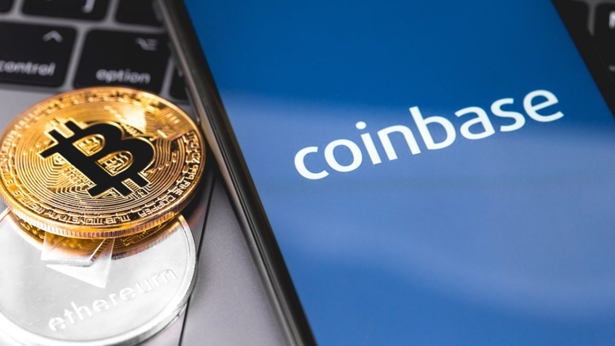 Crypto Exchange Coinbase revela plan para recaudar $ 1.5 mil millones mediante la venta de bonos