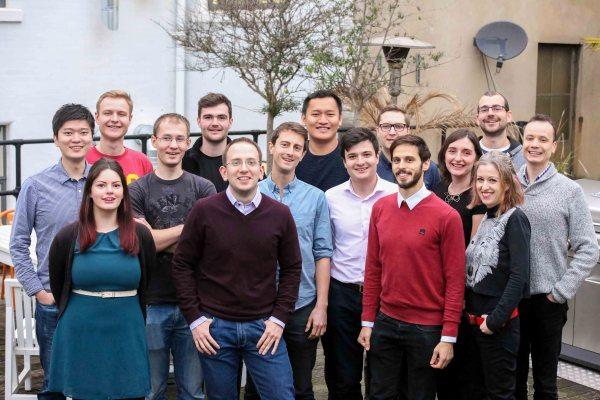El asistente de voz basado en inteligencia artificial PolyAI recauda $ 14 millones liderado por Khosla Ventures – TechCrunch