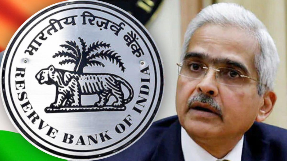 El banco central indio RBI todavía tiene 'serias preocupaciones' sobre la criptomoneda – Bitcoin News