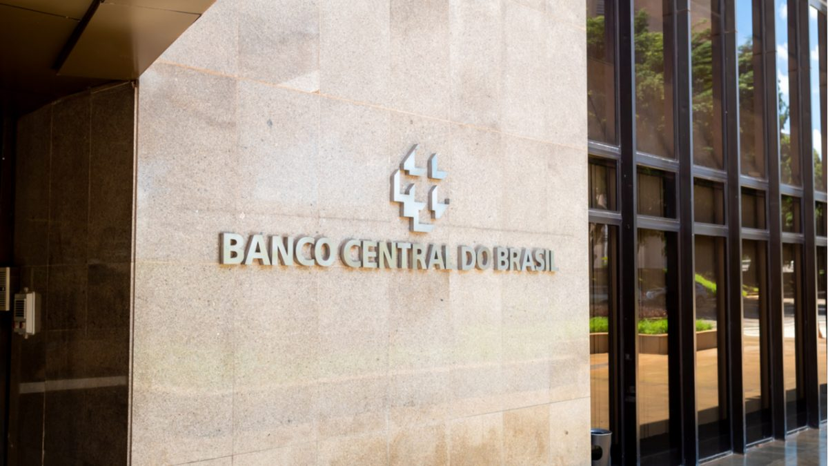 """El director del Banco Central de Brasil dice que el gobierno sabrá """"todo lo que tiene en Bitcoin"""" – Bitcoin News"""