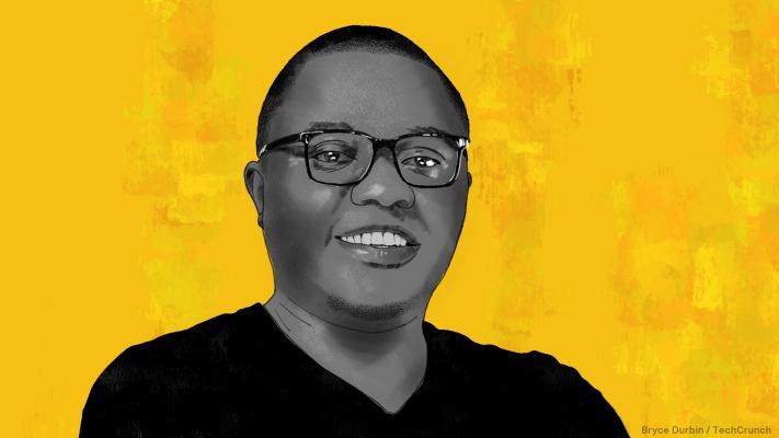 El fundador de Plentywaka, Onyeka Akumah, habla sobre las startups africanas y la expansión global – TechCrunch