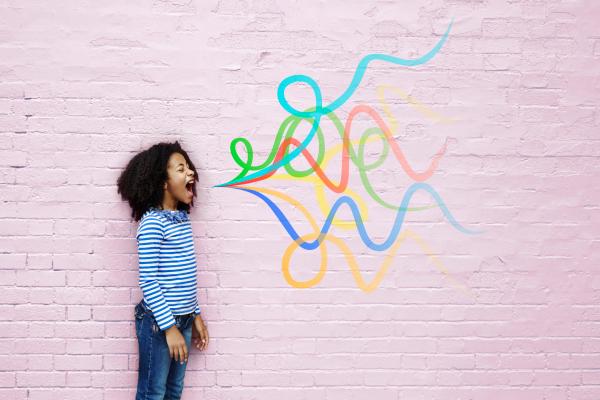 El reconocimiento de voz funciona para los niños, y ya es hora – TechCrunch