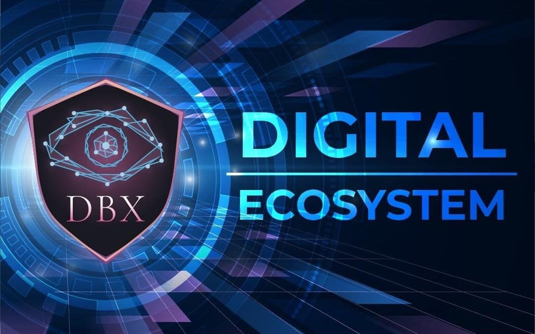 En septiembre, DBX se incluirá en los principales intercambios de cifrado del mundo: comunicado de prensa de Bitcoin News
