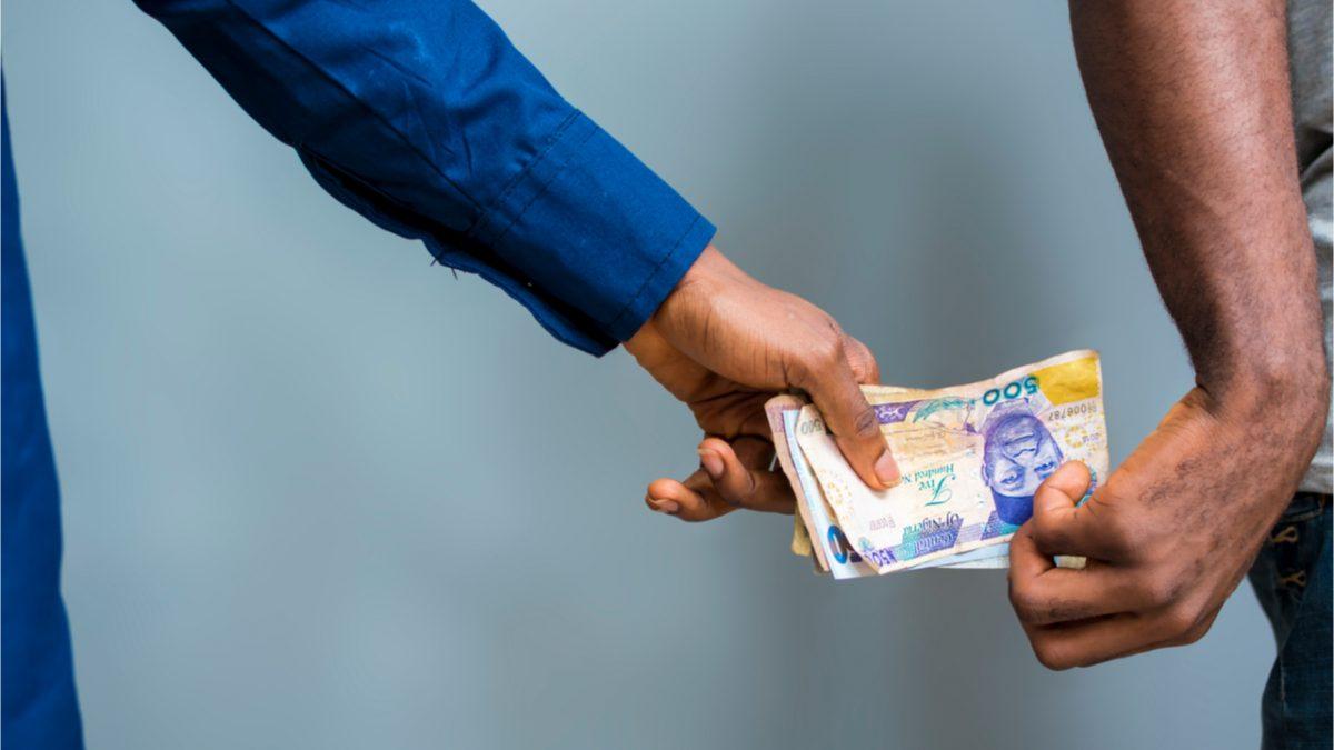 Expertos nigerianos cuestionan la selección de Bitt Inc como socio fintech del banco central – Fintech Bitcoin News