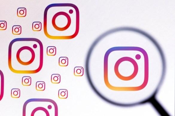 Facebook sabe que Instagram lastima a los adolescentes.  Ahora su plan de abrir la aplicación a los niños se ve peor que nunca - TechCrunch
