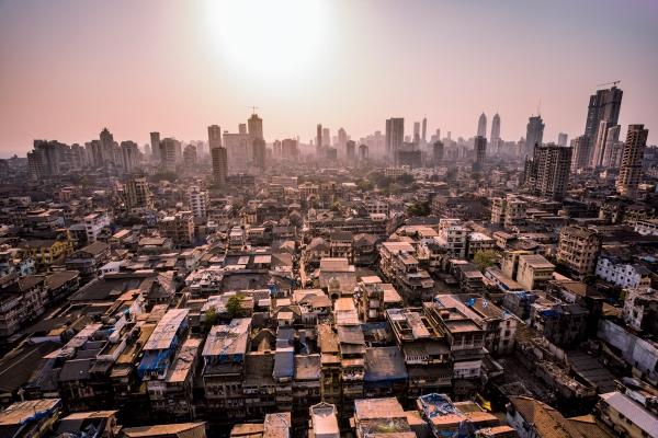 FloBiz recauda $ 31 millones para expandir su neobanco para pequeñas empresas en India – TechCrunch