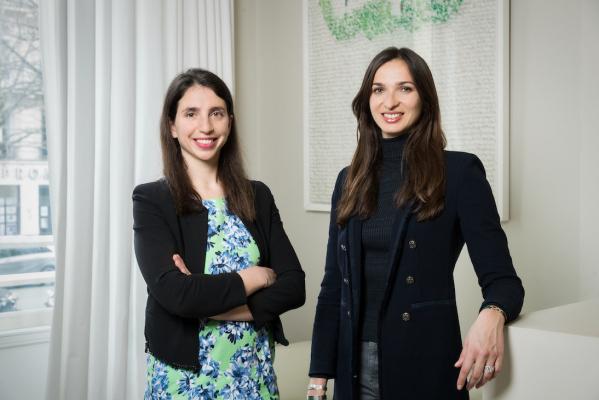 Gaia Capital Partners en París cambia el nombre de Revaia y cierra su primer fondo de crecimiento de 250 millones de euros – TechCrunch