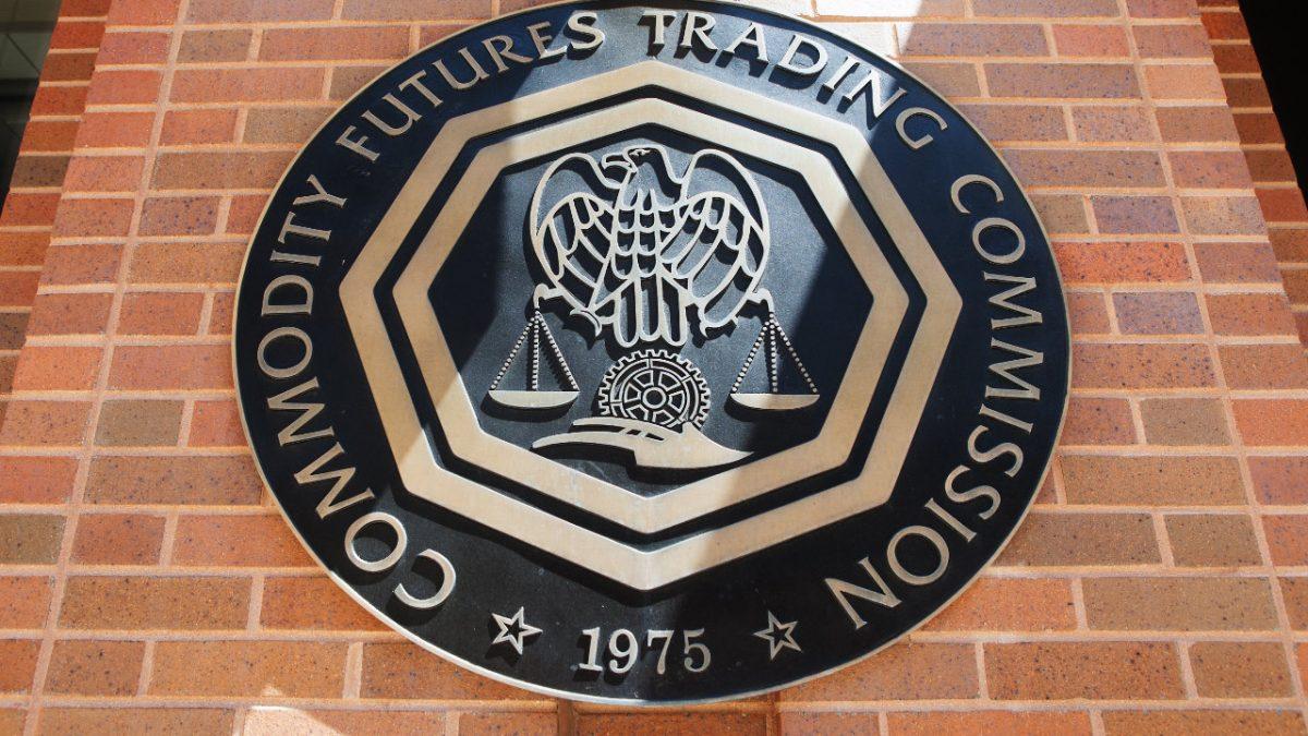 Kraken acusado por la CFTC por transacciones de margen criptográfico, se impuso una multa de $ 1.25 millones – Bitcoin News