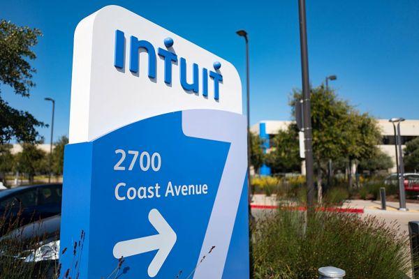 La adquisición de Intuit por $ 12 mil millones de Mailchimp tiene como objetivo expandir el enfoque en las pequeñas empresas – TechCrunch