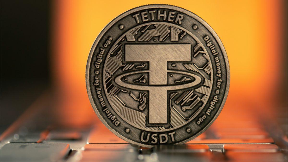 La capitalización de mercado de Tether aumenta un 1,500% en 500 días: el mercado de la moneda estable del USDT se acerca a los $ 70 mil millones – Blockchain Bitcoin News