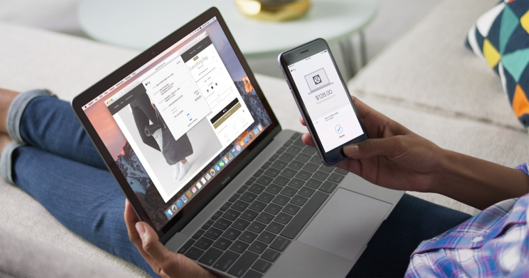 Las empresas nigerianas ahora pueden aceptar Apple Pay en Paystack – TechCrunch