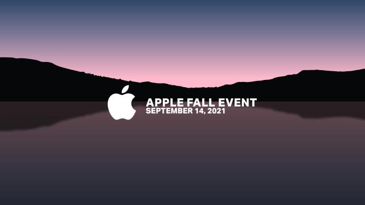 Esto es lo que sucedió en el evento virtual de otoño de 2021 de Apple – TechCrunch