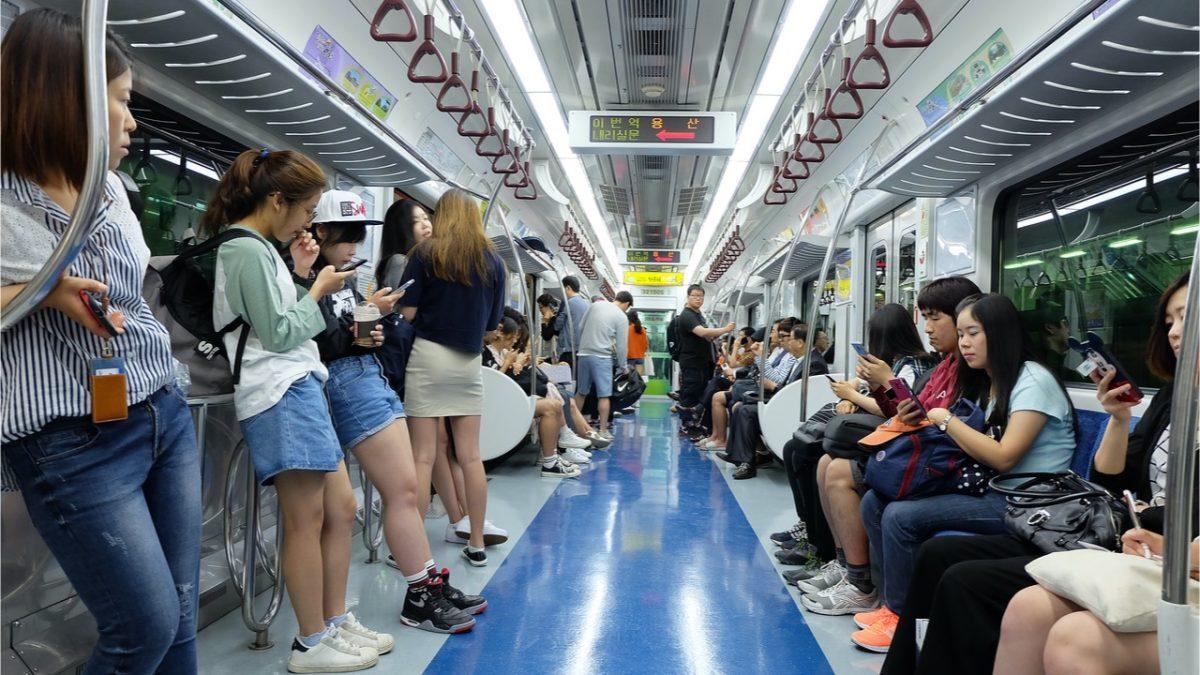 Regulaciones FSC revisadas establecidas para cerrar 40 intercambios de cifrado en Corea del SurBitcoin noticias