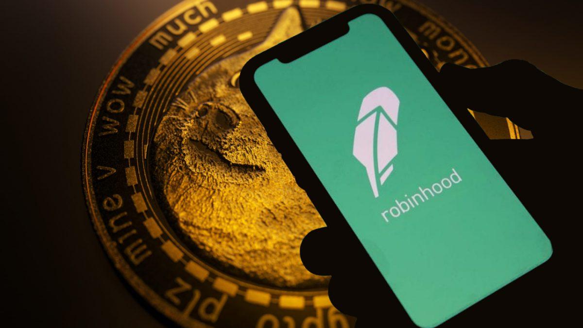 Robinhood lanza la función de compra de criptomonedas recurrentes para 'ayudar a mitigar las oscilaciones de precios' – Bitcoin Exchanges News