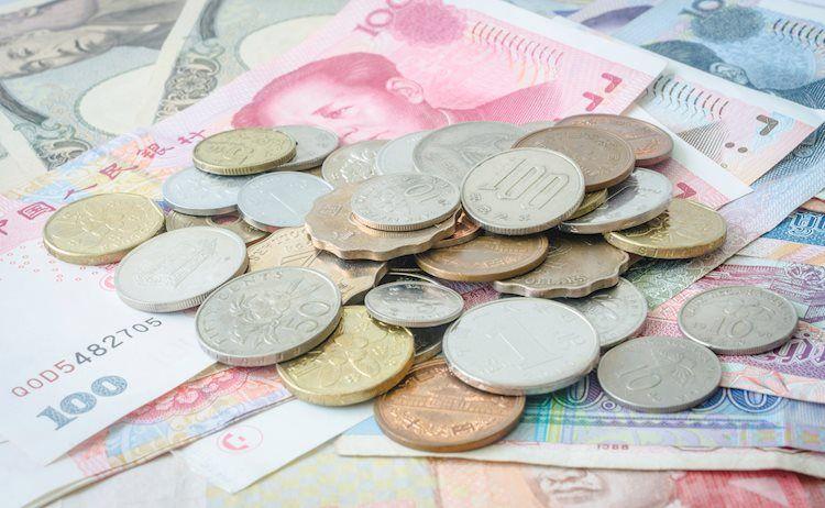 SBV reducirá la acumulación de reservas de divisas, lo que permitirá que dong se aprecie – ANZ