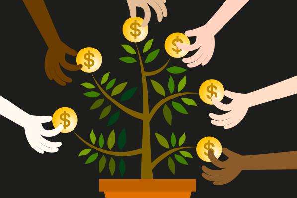 Sam Wen, cofundador de Kapor Capital y Square, respalda a TomoCredit en su ronda de financiación Serie A de $ 10 millones – TechCrunch