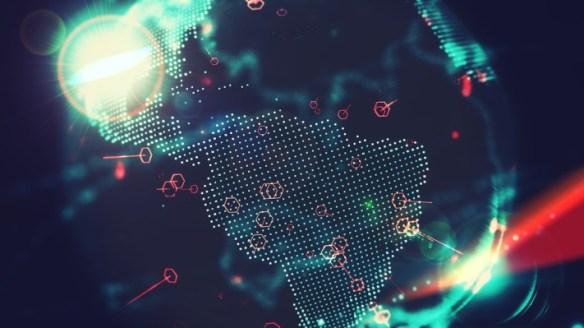 Segunda ola de transformación digital en América Latina - TechCrunch