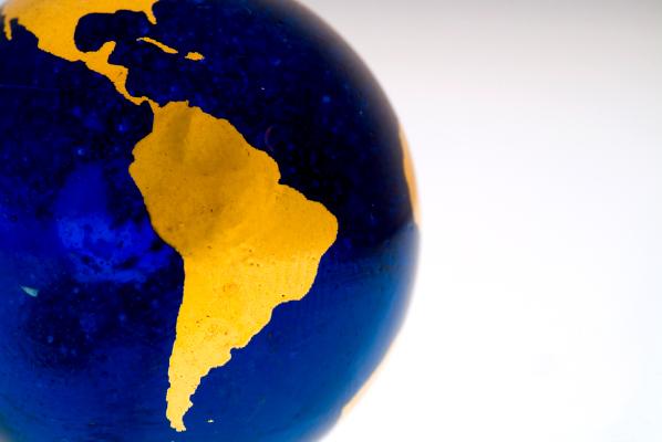 SoftBank se compromete a invertir $ 3 mil millones adicionales en empresas de tecnología latinoamericanas – TechCrunch