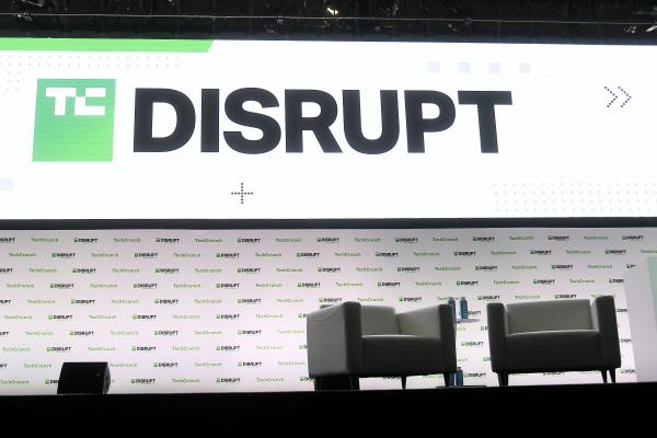 Solo una semana antes de TechCrunch Disrupt 2021 abre un mundo de oportunidades – TechCrunch
