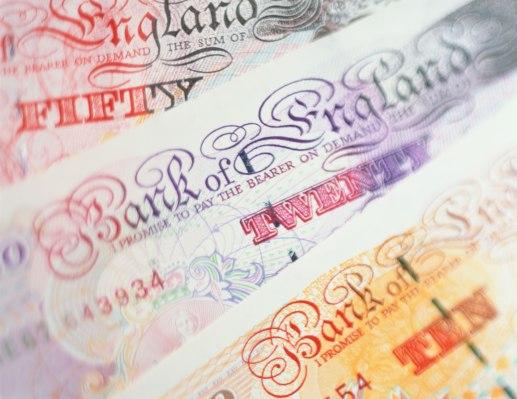 UK MarketFinance obtiene $ 383 millones para impulsar su plataforma de préstamos en línea para pymes – TechCrunch