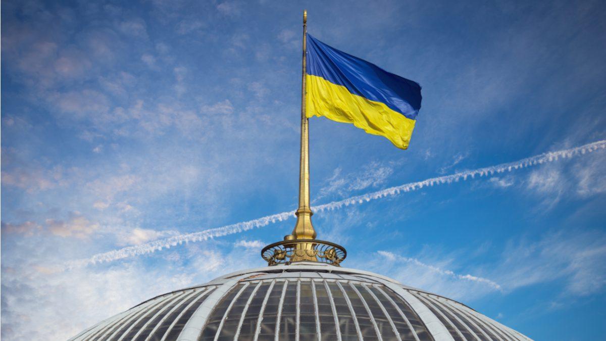 Ucrania aprueba la ley de activos virtuales para regular el mercado criptográfico – Noticias de regulación de Bitcoin