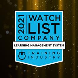 UpsideLMS presenta una vez más la lista de seguimiento del sistema de gestión de aprendizaje de la industria de la formación