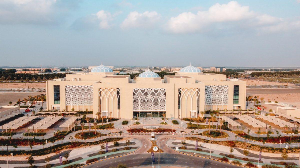 ZPAE resuelve los desafíos minoristas globales utilizando FinTech en el parque de innovación y tecnología de investigación de Sharjah – Comunicado de prensa de Bitcoin News