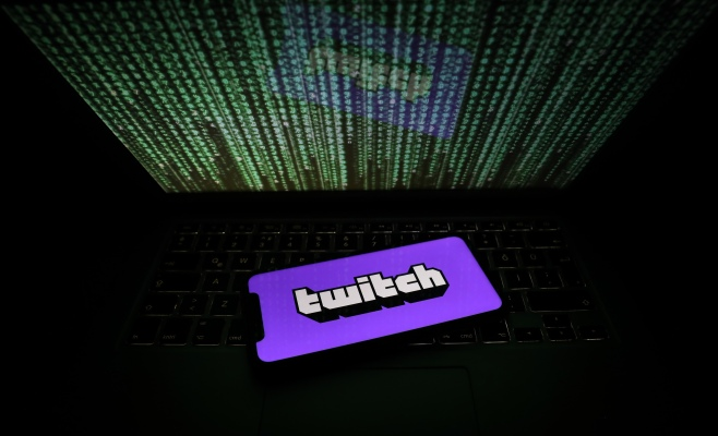 ¿Es la extorsión el nuevo ransomware?  – TechCrunch