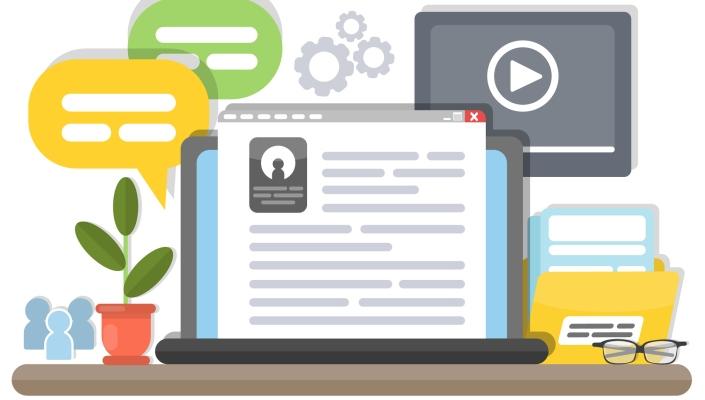 El asistente de redacción de Copy.ai cierra la segunda ronda de financiación este año – TechCrunch