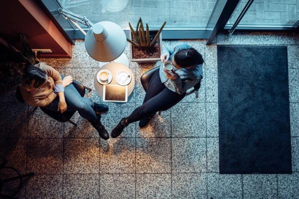 El proveedor europeo de punto de venta SumUp adquiere la startup de fidelización de clientes Fivestars por $ 317 millones – TechCrunch