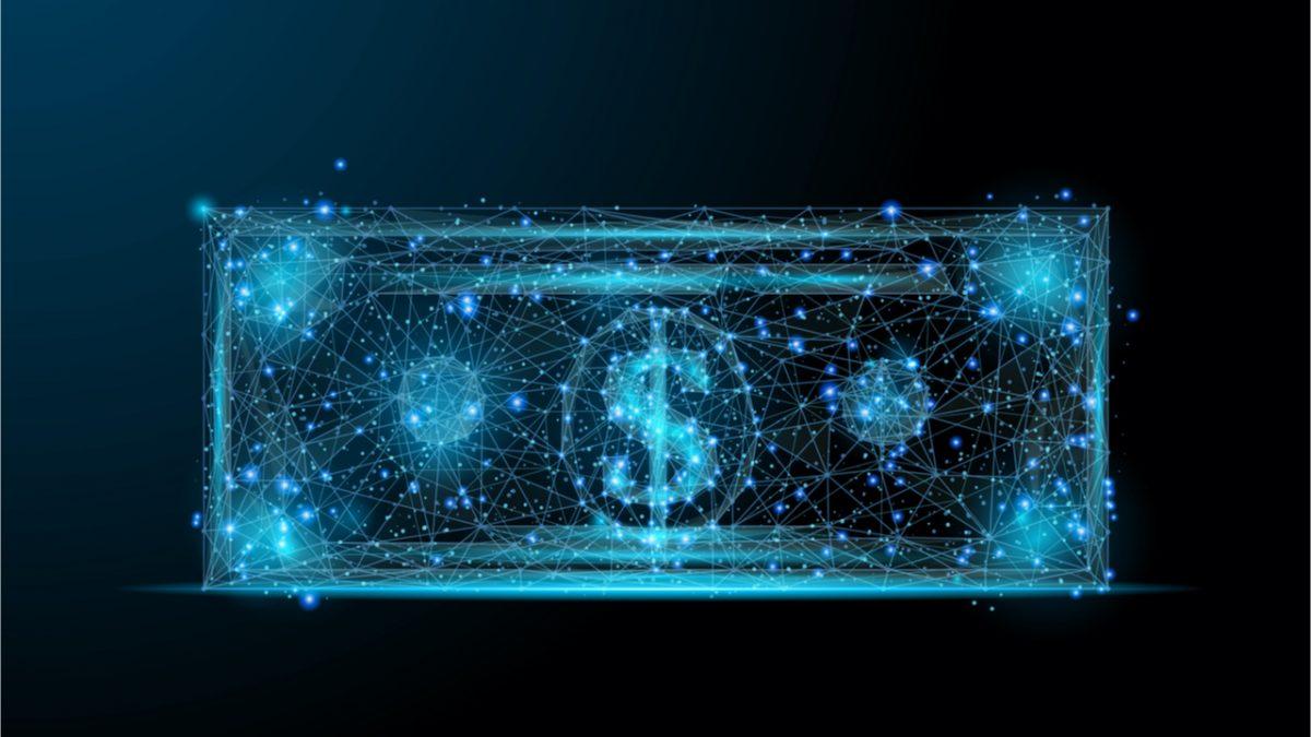 La demanda de desafío algorítmico y stablecoin aumenta en 2021 a pesar de los grandes competidores centralizados – Defi Bitcoin News