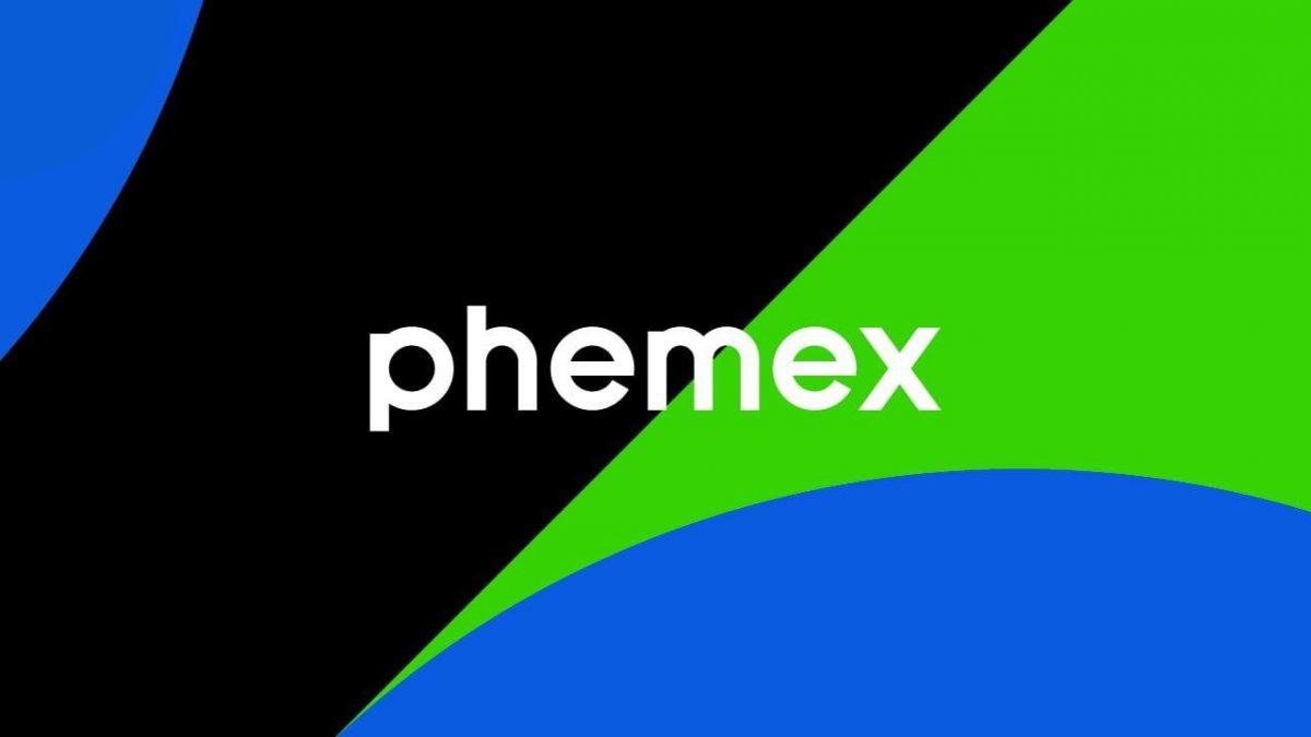 Phemex es una rebelión contra las finanzas convencionales, y es un ganador – Sponsored Bitcoin News